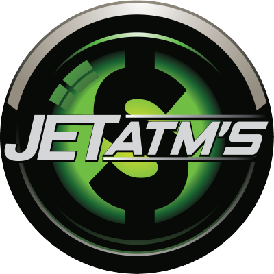 Jet_ATM