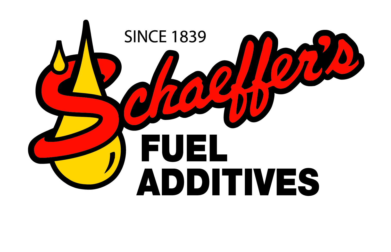 Schaeffers