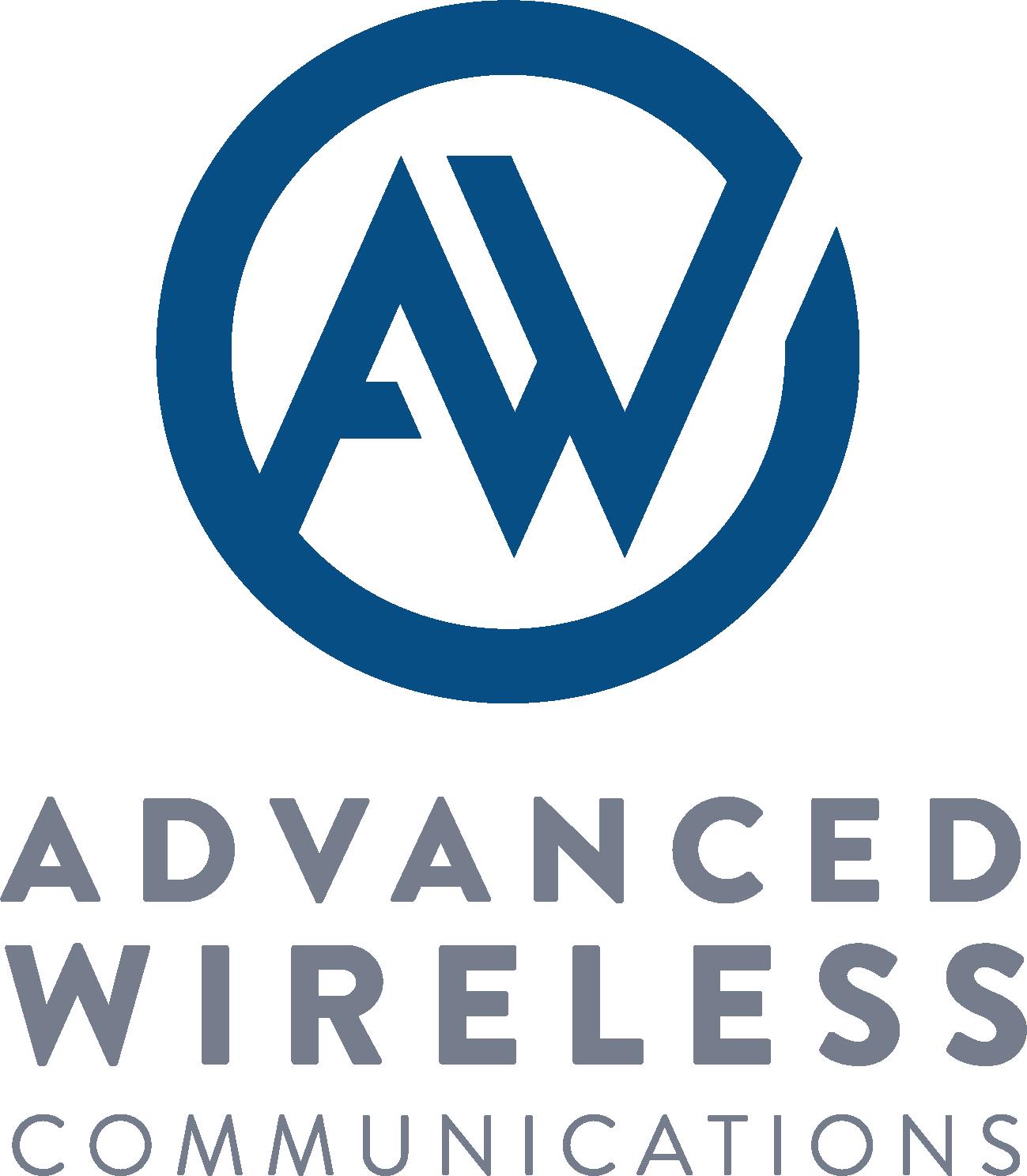 Advance Wireless